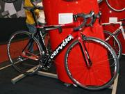 New 2010 Cervelo R3 Dura-Ace 2008 Bike ...Now For Sale