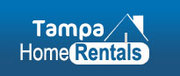 Tampa Home Rentals - Tampa FL Real Estate