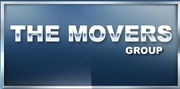 The Movers Group com - The Movers Group Inc - Florida Movers