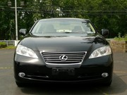2007 Lexus GS 350 For Sale At Low Price .