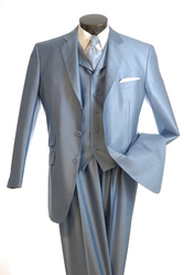 Men New Spring & Summer Dress Suits 2012 / $100. & UP !