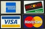 Guaranteed Lowest Merchant Rates!!!