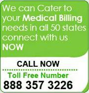 Find Medical Billing Companies Services in Burbank,  California