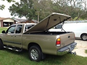 truck for sale 2003 toyota tundra