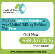 Sleep Disorder Medical Billing Services Tampa,  Florida