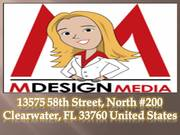 Mdesign Media