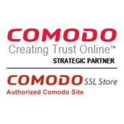 Buy Comodo EV SGC SSL at most affordable rates from ComodoSSLStore.com