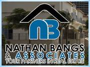 Nathan Bangs & Associates - Keller Williams Realty