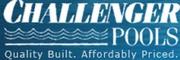 Challenger Pools.com - Challenger Pools