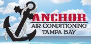 Anchor Air Conditioning Tampa Bay
