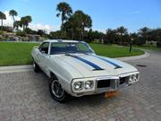 Pontiac Only 77000 miles