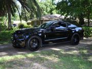 2011 Ford 5.4L 8cyl Super