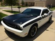 2011 dodge 2011 - Dodge Challenger