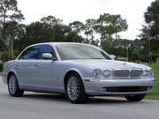 Jaguar Xj8 4.2L 4196CC V8
