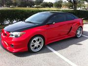 2005 SCION 2005 - Scion Tc