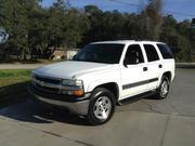 2004 Chevrolet 5.3L 323Cu. In.