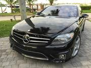 Mercedesbenz Clclass 6.0L 5980CC 365