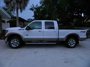 2012 ford Ford F-250 PRIVATE SELLER,  NON SMOKER,  1 OWNER,  AL