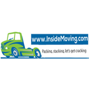 Get Instant Moving Quotes for FREE from insidemoving.com!!