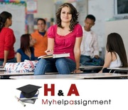 Case Study Assignment Help | my help assignment