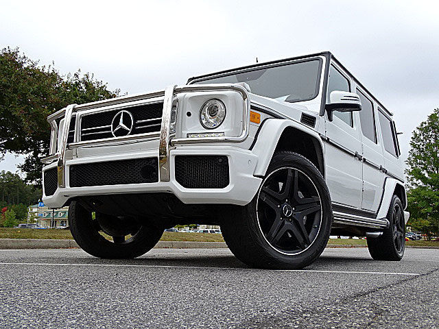 2014 mercedes benz g class g63 amg tampa bay cars for for Mercedes benz of tampa phone number