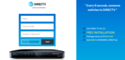 DirecTV is offering Internet Service  at exciting package of 35$